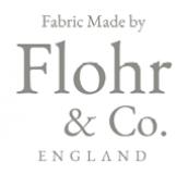 Flohr & Co Logo