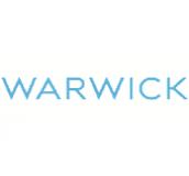 Warwick Fabrics