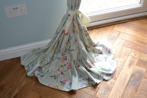 cath-kidston-pencil-pleat-curtains-11