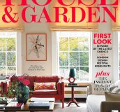 house-gardens-magazine-oct-2016