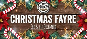jimmys-farm-christmas-fayre